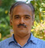 Mr. Sachchidanand Swami