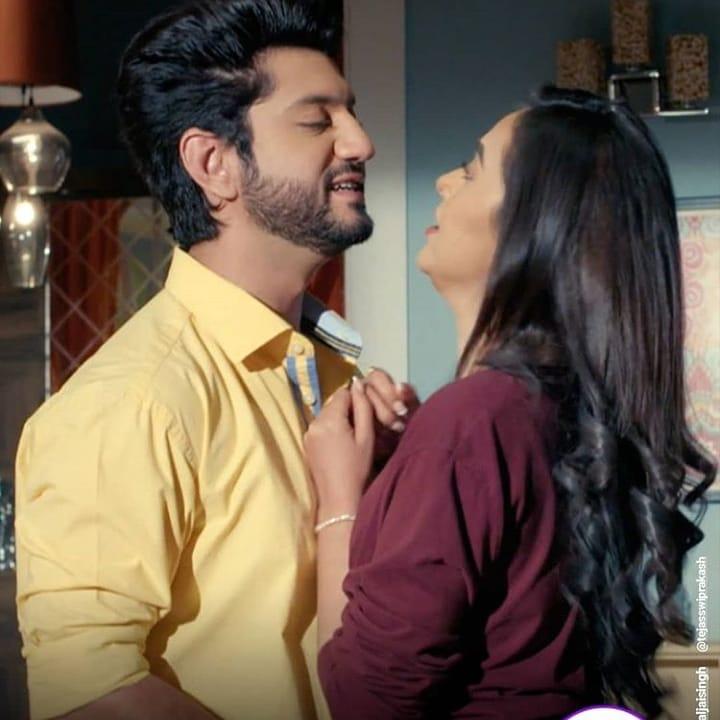 Silsila Badalte Rishton Ka 11th June 2019 Written Episode Update