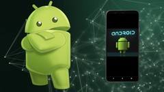 android-11-tdd-masterclass