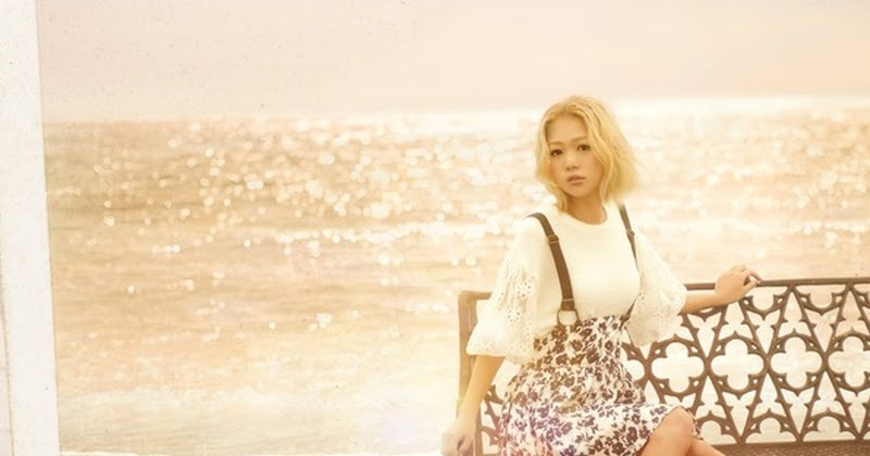 [Lirik+Terjemahan] Kana Nishino - Namida Iro (Warna Air Mata)   Kazelyrics