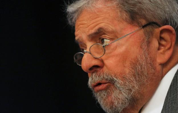 Depois de brincar com a Constituição, Lula pode virar réu
