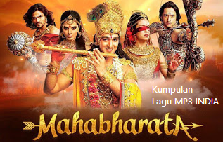 download mp3 kumpulan lagu india sedih terbaru