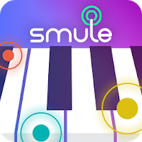 Magic Piano by Smule Apk free Download for Android