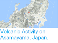 https://sciencythoughts.blogspot.com/2018/07/volcanic-activity-on-asamayama-japan.html