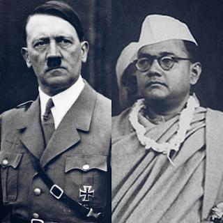 Angrejo ne Bharat Kiyu chhora