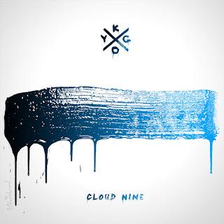 Kygo - Cloud Nine on iTunes