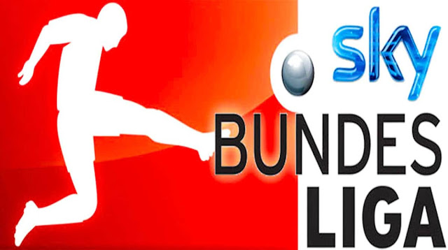 Sky Bundesliga 2 Live Stream