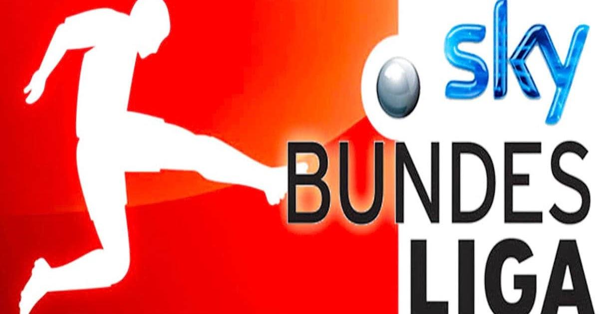 Sky Bundesliga Hd 1 Live Stream