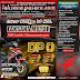 Promo Kredit Motor DP 0 NOL ANGSURAN RINGAN - Dealer Laksana Honda Purwodadi Grobogan 2019 2020