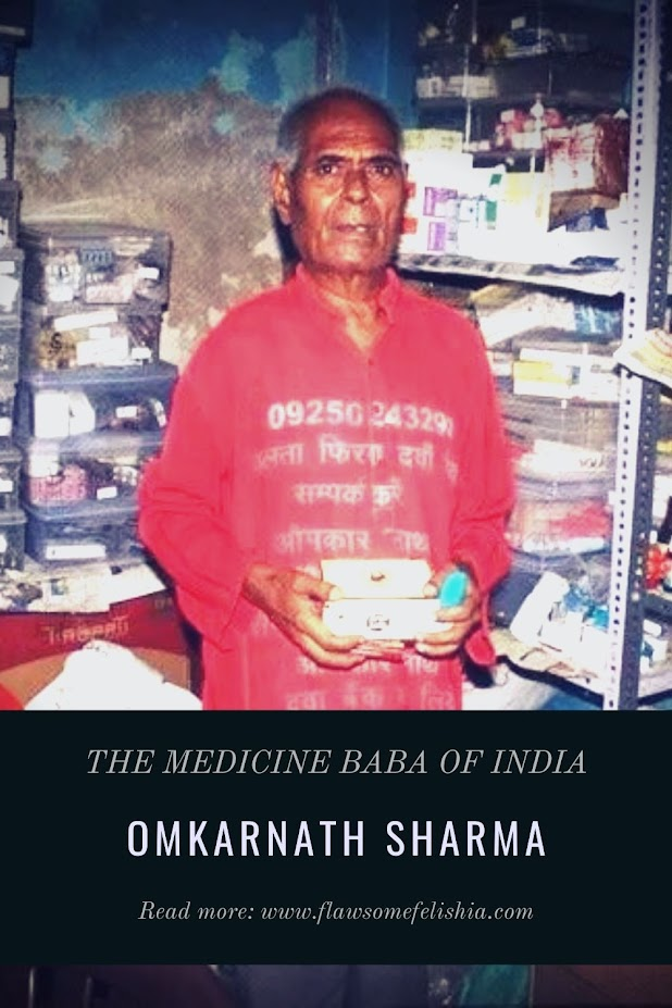 medicine-baba-delhi-india-omkarnath