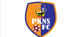 Senarai Pemain PKNS FC 2017