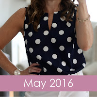 http://shorttstyle.blogspot.com/2016/05/stitch-fix-review-4-may-2016-i-kept-it.html
