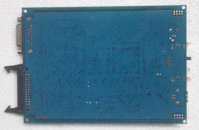 ktag-ktm100-7020-pcb-2