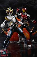 S.H. Figuarts Shinkocchou Seihou Kamen Rider Ixa 68