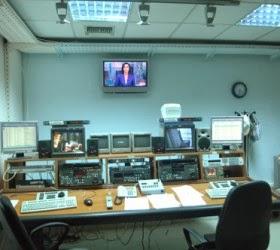 Ξεκινά ο διαγωνισμός αδειοδότησης δικτύων ψηφιακής τηλεόρασης