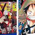 Shueisha revela cantidad de revistas que imprime y la edad de sus lectores: Guía de Medios 2019
