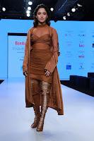 Tamanna at Bombay Times Fashion Week HeyAndhra.com