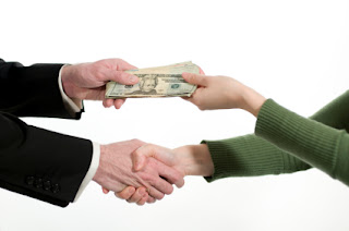 Capital & Angel Funding