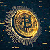 Best Explanation: History of Bitcoin