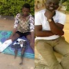 POLICE ARRESTED ONE OF THE KILLERS THAT KILLED  UNIJOS LECTURER.( PHOTOS).