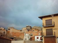 Beceite, casco urbano, el pueblo 28