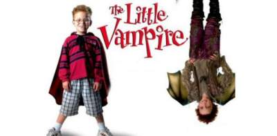 The Little Vampire 2000 Dual Audio Hindi Dubbed Full HD