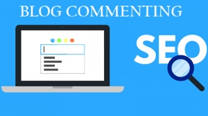 blog comment list 2018