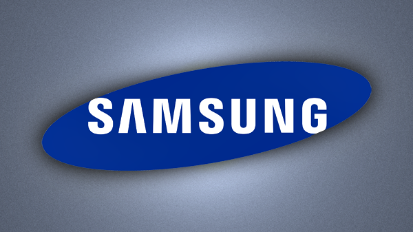 Lowongan Kerja Padang Samsung Service Center Tahun 2020