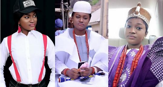 Taiwo-Oyebola-Agbona-Regent-of-Aaye-kingdom-Ondo-09