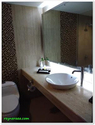 tarif hotel sahid surabaya