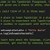 Why Web Developers Love Typescript?