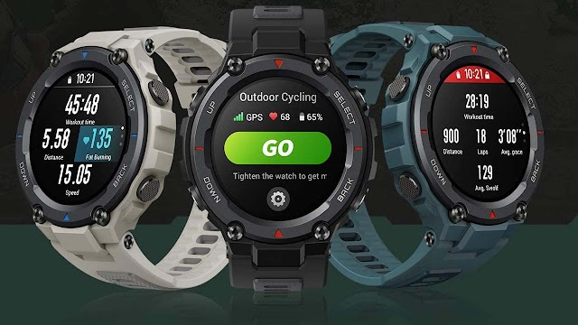 Activity Tracker Best Fitness Whoop Watch For Uses of Exercises for Men & Women