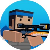 Block Strike Game Apk for Android
