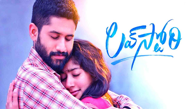 Love Story Full Movie Download 480p    I Hate Love Story Full Movie Download 720p Bluray    I Hate Love Story Full Movie Download 480p Filmywap
