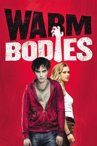 bodies mp4 download warm free