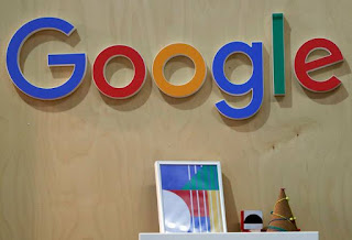 Spotlight : Competition Commission Has Imposed Rs 136 Cr Fine On Google