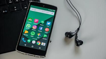 Chollos en 5 móviles Android y otras 4 buenas ofertas