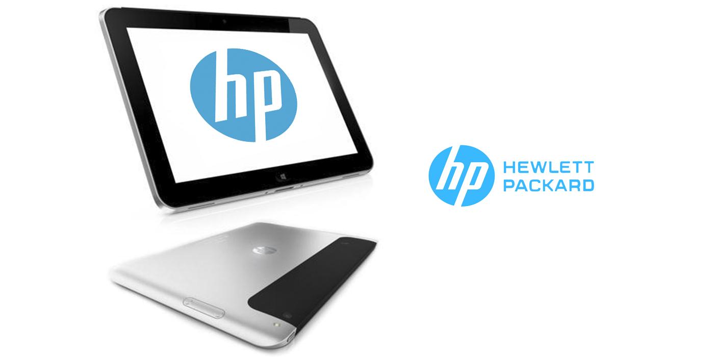 komputer kantor dengan aplikasi software invoice online