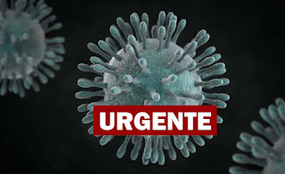 Mais de 80% das cidades da PB já têm casos de covid; saiba onde o vírus ainda não chegou no estado