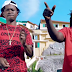 VIDEO | Ram Cz Ft. JUMA NATURE & Makolele - MY LOVE
