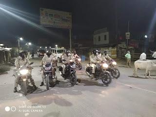 कोरोना,मधुबनी, बिहार, कोरोना का कहर, madhubani korona