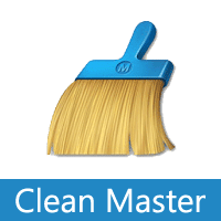 تنزيل برنامج كلين ماستر Clean Master 6.0 لإزالة الفيروسات وتسريع الكمبيوتر مجانآ