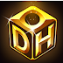 Dice of Heroes Game Crack, Tips, Tricks & Cheat Code