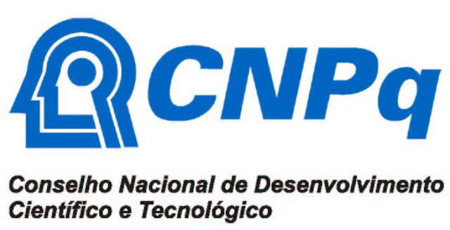 Como vamos comemorar o aniversário do CNPq?