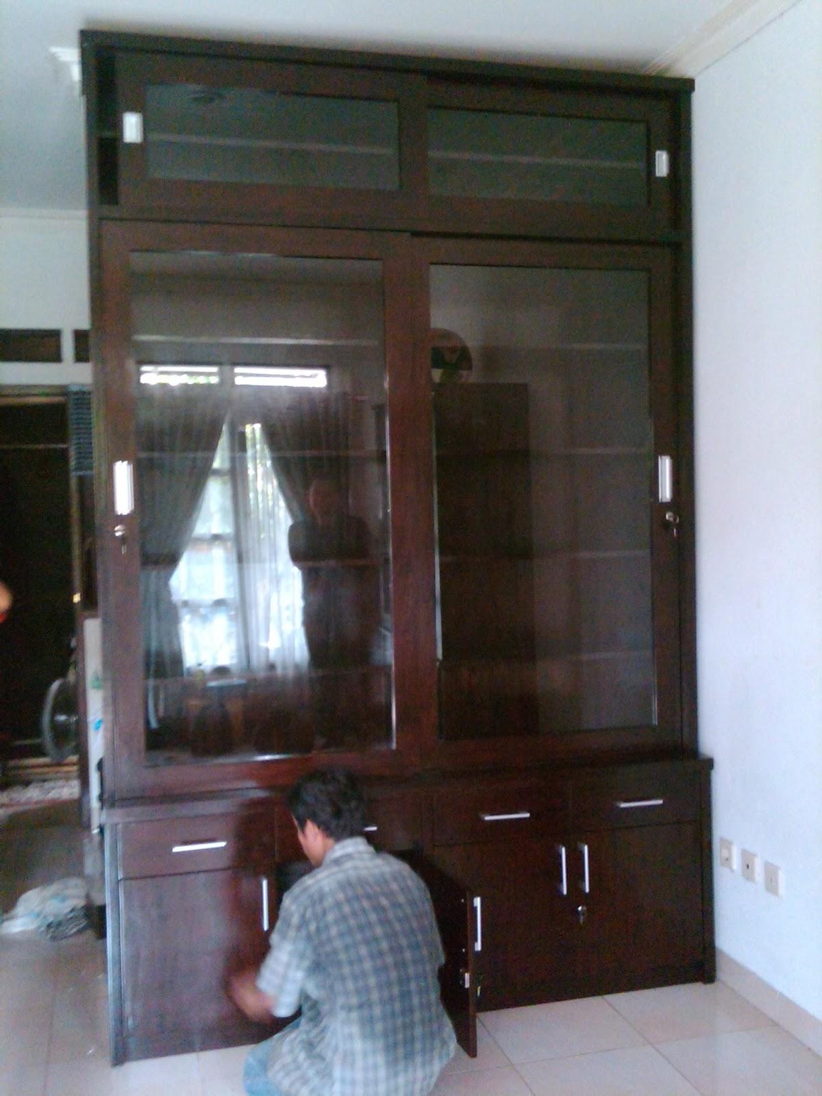 Satria Furniture Depok 11 06 13