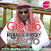 Refiller Boy feat. Ziqo - Gigolô (2017) [Download]
