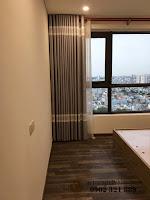 Chung cư Quận 10 Hado Centrosa cho thuê căn hộ 2PN - hình 8