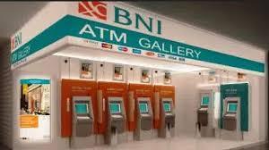 Cara Bayar Tagihan Kartu Hallo Lewat ATM BNI Terbaru Lengkap Dengan Gambar