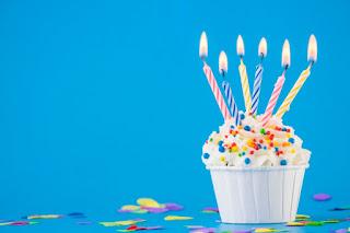Esprili Doğum Günü Mesajları ile ilgili aramalar komik doğum günü mesajları ekşi  küfürlü doğum günü mesajları  değişik doğum günü mesajları  komik doğum günü mesajları kardeşe  komik doğum günü videoları  komik doğum günü mesajları tumblr  manyak doğum günü mesajları  uzun doğum günü mesajları arkadaşa