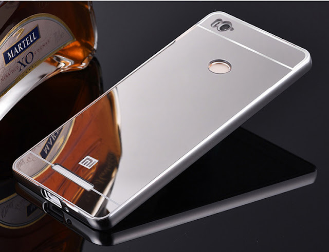 Spesifikasi Dan Harga Xiaomi Mi Max 3 Pro Terbaru